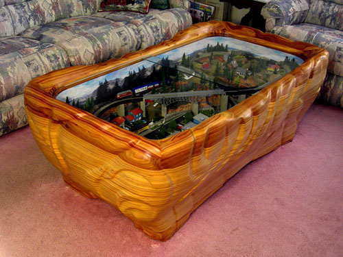 Coool Coffee Tables Coool Stuff